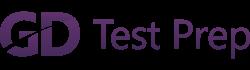 GD Test Prep